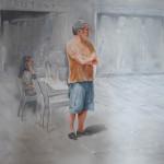 anziano-in-piedi-e-ragazza-seduta-20191007_164525